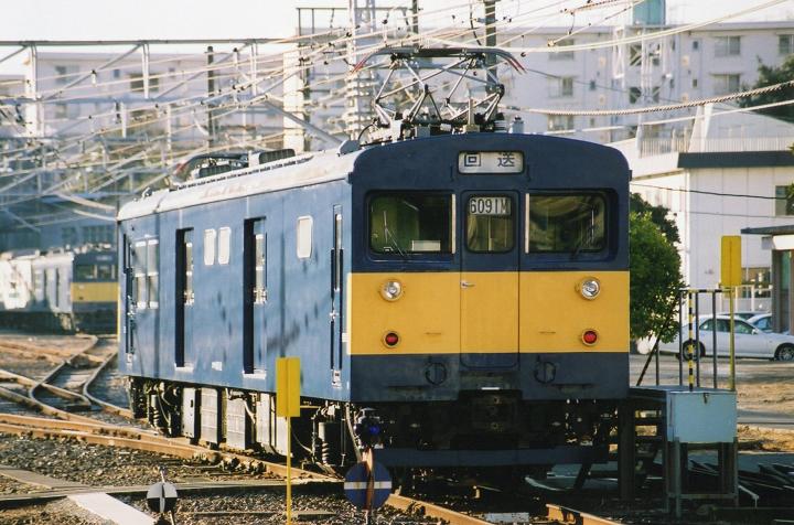 s143-12 松戸電車区.png