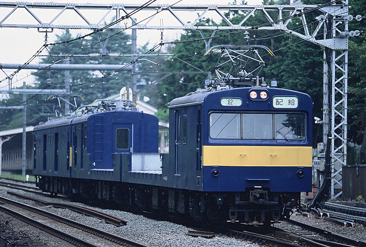 s2006_09_07 原宿.png