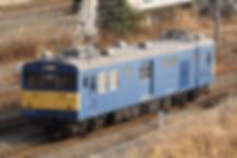 smzc145-116.png