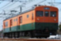 DSC_0381k.png