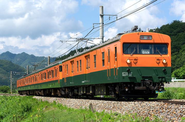クモヤ143-20ds20191230.jpg