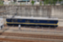 クモヤ145-1196s.jpg