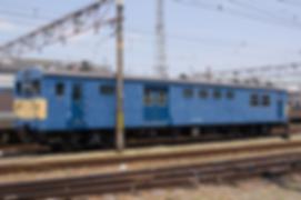クモヤ145-63s.png