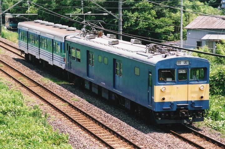 s143-19 姉ヶ崎-長浦.png