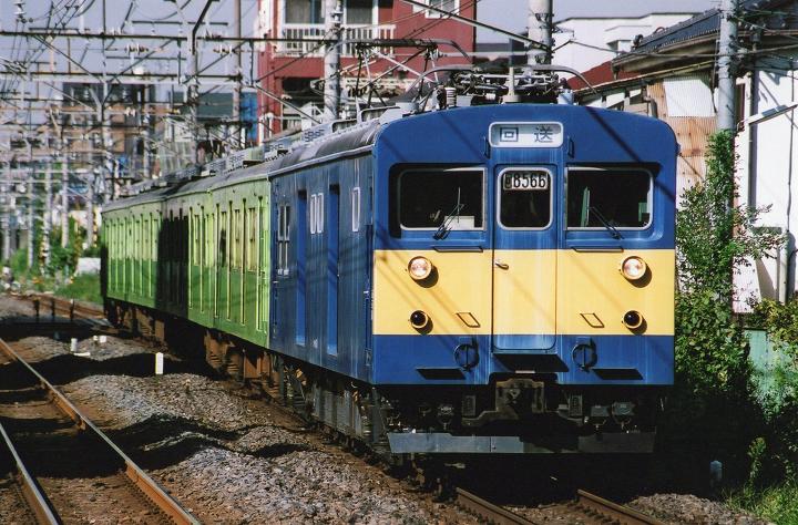 s143-11+103系 十条-赤羽.png