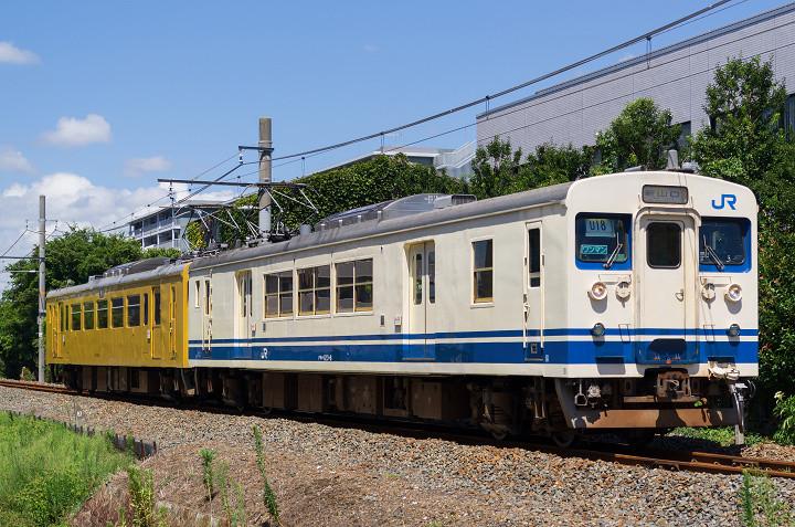123-16(宇部新川~琴芝)2s.jpg