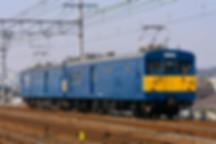 クモヤ145-1136s.jpg