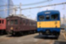 クモヤ143-335s.png