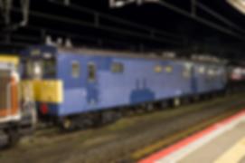 クモヤ145-558s.png