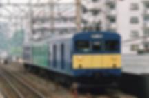 s143-20+103+143-12 南浦和駅.png