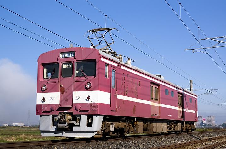 クモヤ743-1(蔵王~山形)s.png