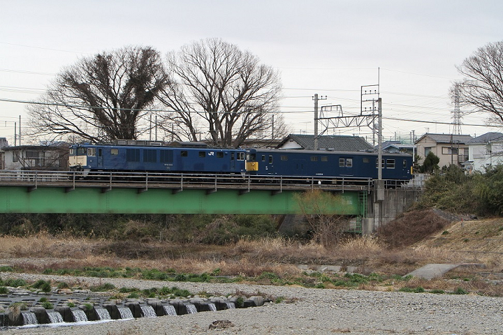 s2013_02_14 64-1031+145-116 豊田-立川.png