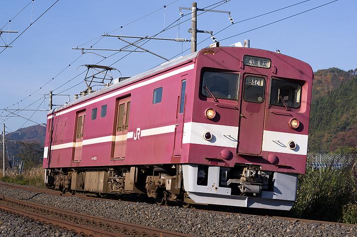 クモヤ743-2s.png