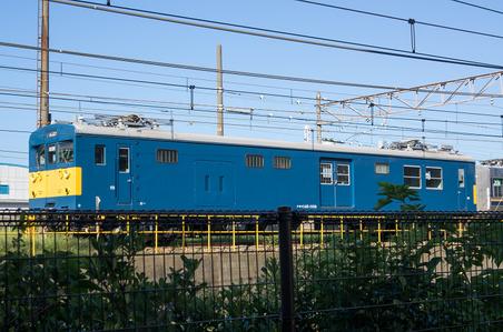 クモヤ145-102s.png