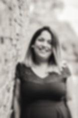Angelica RICQUEBOURG, AIG Création, traiteur 974, traiteur ile de la réunion, organisatrice de mariage ile de la réunion, photographe, wedding planner ile de la réunion