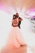 AIG Création wedding planner île de la Réunion