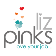 LinkedIn_400x400_LizPinks_logo_Final.png