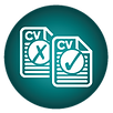 CVscreening_Icons.png