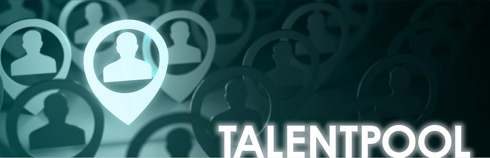 TalentPool_microsite_header.png