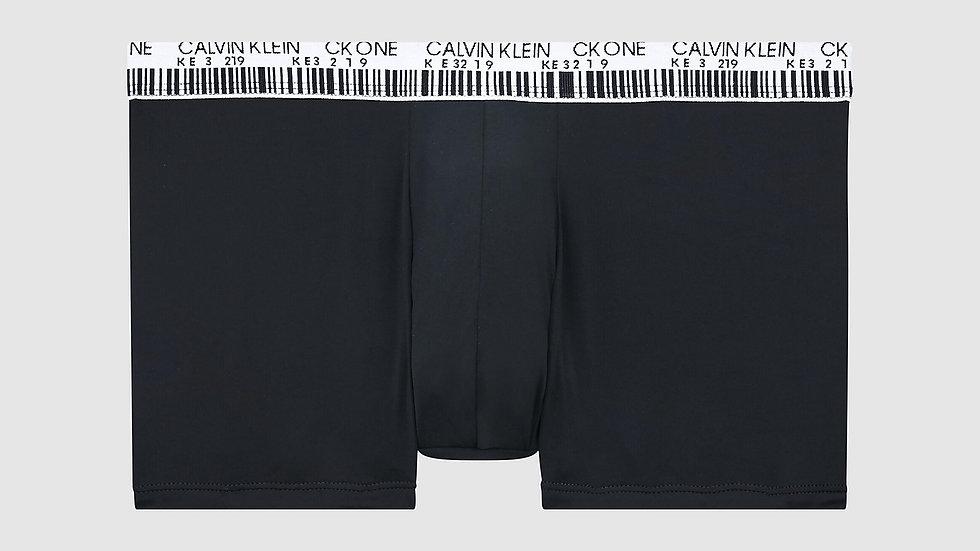 BOXER DE TIRO BAJO CALVIN KLEIN Ref: NB2647A