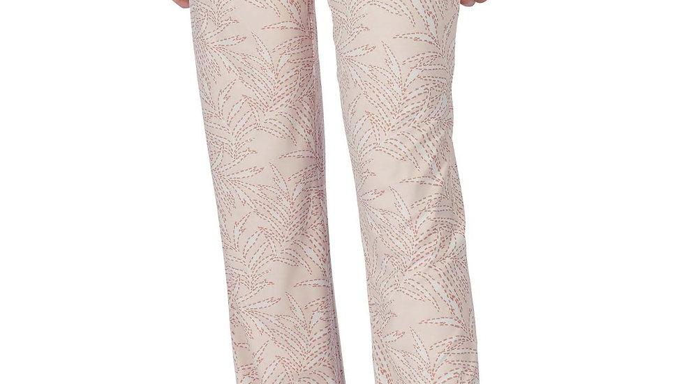Pantalón pijama SKINY Ref.080090