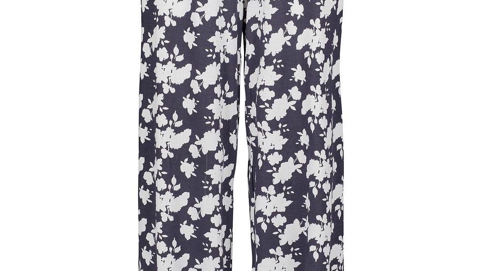 Pantalón pijama SKINY Ref. 080085