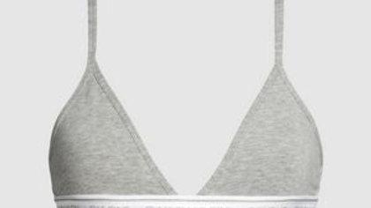 Sujetador de triangulo CK Ref:QF5953E-020