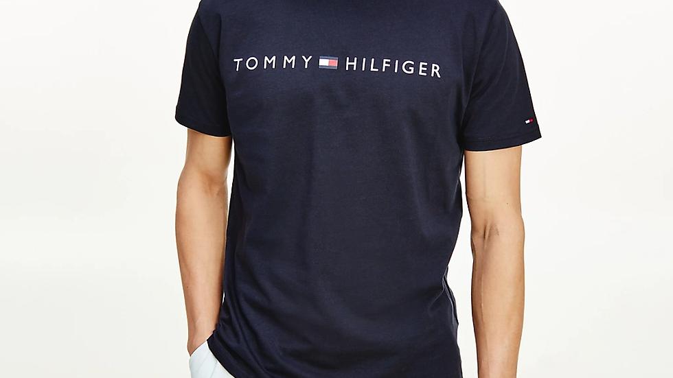 PIJAMA SET TOMMY HILFIGER
