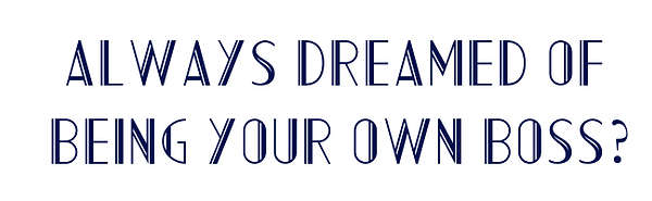 always dreamed (1).png