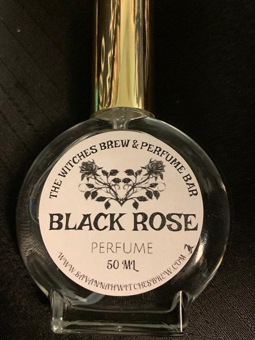 Black Rose 50 ml