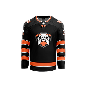 Syracuse-Bulldogs-hockey-jersey.png