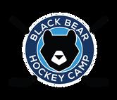 BlackBearHockey.png