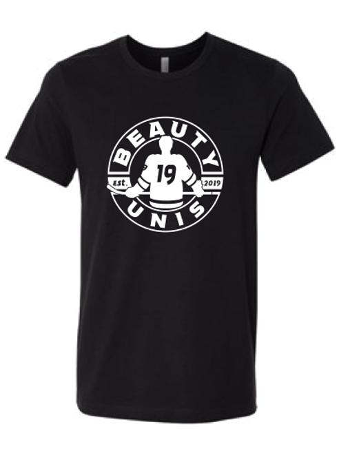 The Brand T-Shirt