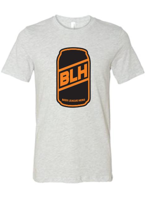 Beer League Hero T-Shirt