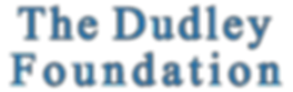 DudleyFoundation.png