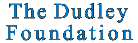 DudleyFoundation.png