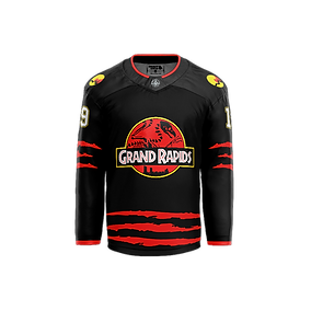 Grand-Rapids-Griffins-90s-theme.png