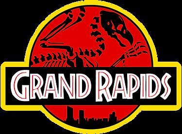 Grand-Rapids-Logo.png