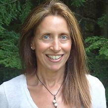Dina Z. Potter