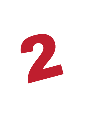 Learn2Skate.png