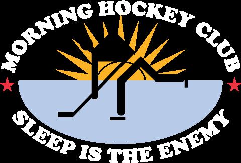MorningHockeyClub.png