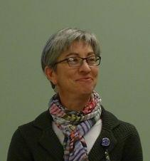 Karen D. Schilling