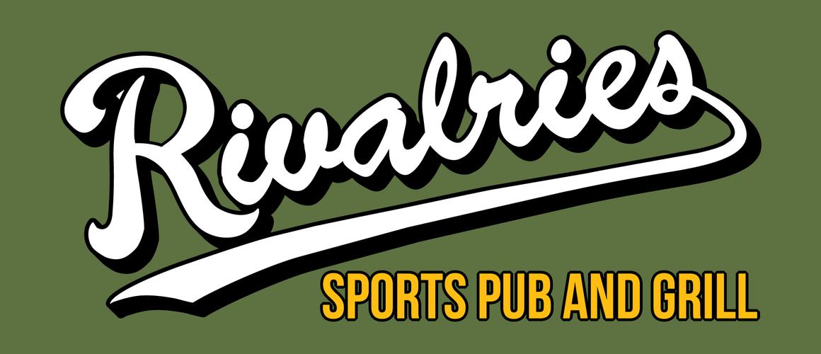 Rivalries_Sponsor.png