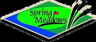 SpringMeadows.png