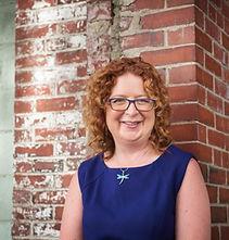 Sally A. Morris