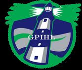 GPIHL.png
