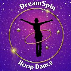 DreamSpin Hula Hooping.png