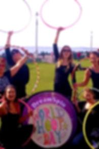 Hula Hoop Flashmob Brighton .jpg