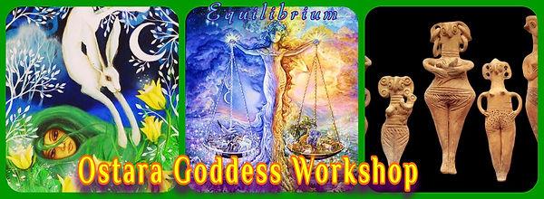 Ostara Yoga & Clay Goddess Workshop.jpg