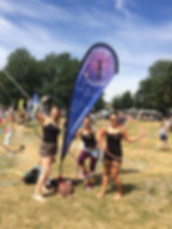 TakePart Active at The Level Brighton Hula Hoop in Brighton Hula Hoop Workshops and Classes in Brighton